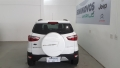 120_90_ford-ecosport-1-6-tivct-freestyle-16-17-10-4