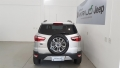 120_90_ford-ecosport-1-6-tivct-freestyle-16-17-4