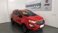 120_90_ford-ecosport-freestyle-1-5-aut-flex-17-18-12-1