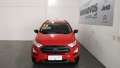 120_90_ford-ecosport-freestyle-1-5-aut-flex-17-18-12-2