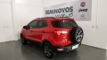 120_90_ford-ecosport-freestyle-1-5-aut-flex-17-18-12-3