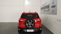 120_90_ford-ecosport-freestyle-1-5-aut-flex-17-18-12-4