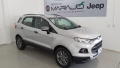 120_90_ford-ecosport-freestyle-1-6-16v-flex-13-14-101-1