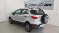120_90_ford-ecosport-freestyle-1-6-16v-flex-13-14-101-3