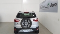 120_90_ford-ecosport-freestyle-1-6-16v-flex-13-14-101-4