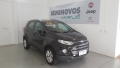 120_90_ford-ecosport-titanium-2-0-16v-powershift-flex-13-13-8-1