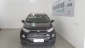 120_90_ford-ecosport-titanium-2-0-16v-powershift-flex-13-13-8-2