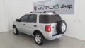120_90_ford-ecosport-xlt-2-0-16v-aut-08-08-12-3