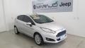 120_90_ford-fiesta-hatch-new-new-fiesta-titanium-1-6-16v-15-16-1