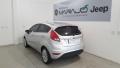 120_90_ford-fiesta-hatch-new-new-fiesta-titanium-1-6-16v-15-16-3