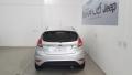 120_90_ford-fiesta-hatch-new-new-fiesta-titanium-1-6-16v-15-16-4