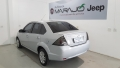 120_90_ford-fiesta-sedan-1-6-rocam-flex-14-14-4-3