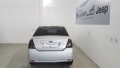 120_90_ford-fiesta-sedan-1-6-rocam-flex-14-14-4-4