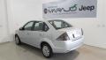 120_90_ford-fiesta-sedan-1-6-rocam-flex-14-14-6-3