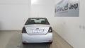 120_90_ford-fiesta-sedan-1-6-rocam-flex-14-14-6-4