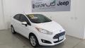 120_90_ford-fiesta-sedan-new-1-6-se-powershift-aut-14-15-1-1
