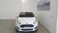 120_90_ford-fiesta-sedan-new-1-6-se-powershift-aut-14-15-1-2