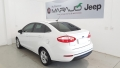 120_90_ford-fiesta-sedan-new-1-6-se-powershift-aut-14-15-1-3