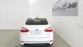 120_90_ford-fiesta-sedan-new-1-6-se-powershift-aut-14-15-1-4
