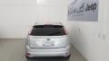 120_90_ford-focus-hatch-hatch-glx-1-6-16v-flex-13-13-50-4