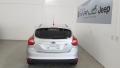 120_90_ford-focus-hatch-se-1-6-16v-tivct-powershift-aut-14-15-10-4