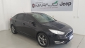 120_90_ford-focus-sedan-se-2-0-powershift-15-16-13-1