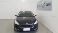120_90_ford-focus-sedan-se-2-0-powershift-15-16-13-2