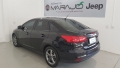 120_90_ford-focus-sedan-se-2-0-powershift-15-16-13-3