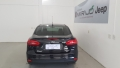 120_90_ford-focus-sedan-se-2-0-powershift-15-16-13-4