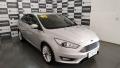 120_90_ford-focus-sedan-titanium-2-0-powershift-16-16-10-1