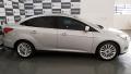 120_90_ford-focus-sedan-titanium-2-0-powershift-16-16-10-2