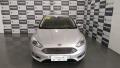 120_90_ford-focus-sedan-titanium-2-0-powershift-16-16-10-3