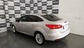 120_90_ford-focus-sedan-titanium-2-0-powershift-16-16-10-4
