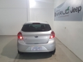 120_90_ford-ka-hatch-se-1-0-flex-15-15-155-4