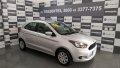 120_90_ford-ka-hatch-se-1-0-flex-15-16-51-1
