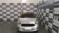 120_90_ford-ka-hatch-se-1-0-flex-15-16-51-3