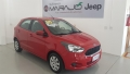 120_90_ford-ka-hatch-se-1-0-flex-15-16-8-1
