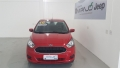 120_90_ford-ka-hatch-se-1-0-flex-15-16-8-2