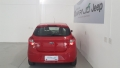 120_90_ford-ka-hatch-se-1-0-flex-15-16-8-4