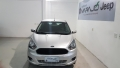 120_90_ford-ka-hatch-se-1-5-16v-flex-14-15-40-2