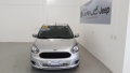 120_90_ford-ka-hatch-se-1-5-16v-flex-15-16-2-2