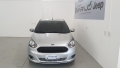 120_90_ford-ka-hatch-se-1-5-16v-flex-15-16-3-2