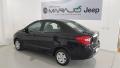 120_90_ford-ka-ka-sedan-se-1-0-flex-15-16-4-3