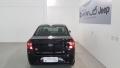 120_90_ford-ka-ka-sedan-se-1-0-flex-15-16-4-4