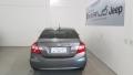 120_90_honda-civic-new-lxr-2-0-i-vtec-flex-aut-13-14-108-4