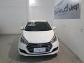 120_90_hyundai-hb20s-hb20-1-6-s-premium-aut-16-17-2