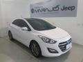 Hyundai i30 1.8 16V MPI Flex (auto) - 15/16 - 68.990