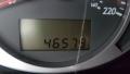 120_90_hyundai-tucson-gls-2-0-16v-aut-12-13-83-2