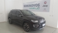 120_90_jeep-compass-2-0-limited-aut-flex-17-18-3-1