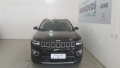 120_90_jeep-compass-2-0-limited-aut-flex-17-18-3-2